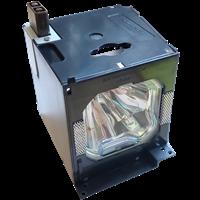 SHARP AN-K12LP (BQC-XVZ100005) Lampe mit Modul