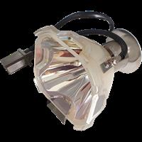 SHARP AN-K12LP (BQC-XVZ100005) Lampe ohne Modul
