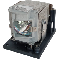 SHARP AN-PH7LP1 Lampe mit Modul