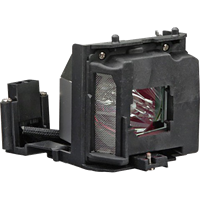 SHARP AN-XR30LP (BQC-PGF200X) Lampe mit Modul
