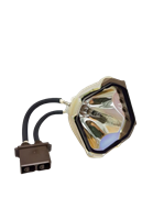SHARP PG-CN300S Lampe ohne Modul