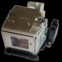 SHARP PG-DZ710X Lampe mit Modul