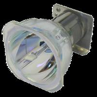 SHARP PG-MB55 Lampe ohne Modul