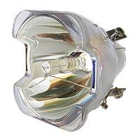 SHARP XG-3795 Lampe ohne Modul
