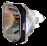 SHARP XG-C40XU Lampe ohne Modul