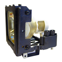 SHARP XG-C58 Lampe mit Modul