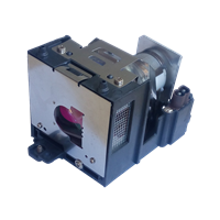 SHARP XG-MB55 Lampe mit Modul