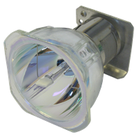 SHARP XG-MB55 Lampe ohne Modul