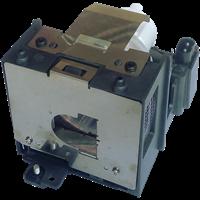 SHARP XG-MB65X-L Lampe mit Modul