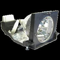 SHARP XG-NV7 Lampe mit Modul