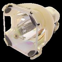 SHARP XG-NV7 Lampe ohne Modul