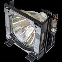 SHARP XG-P10X Lampe mit Modul