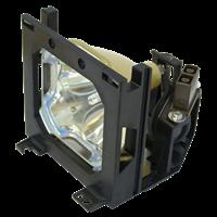 SHARP XG-P25XE Lampe mit Modul