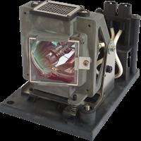 SHARP XG-PH50NL Lampe mit Modul