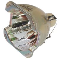 SHARP XG-PH50NL Lampe ohne Modul