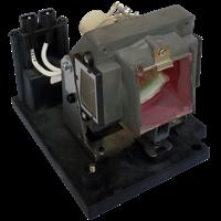 SHARP XG-PH50XNL RIGHT Lampe mit Modul