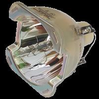 SHARP XG-PH50XNL RIGHT Lampe ohne Modul