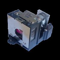 SHARP XR-2180X Lampe mit Modul