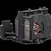SHARP XR-H325SA Lampe mit Modul