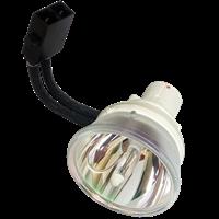 SHARP XR-H325SA Lampe ohne Modul