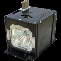 SHARP XV-10000 Lampe mit Modul