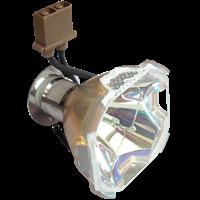SHARP XV-10000 Lampe ohne Modul