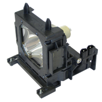 SONY LMP-H210 Lampe mit Modul