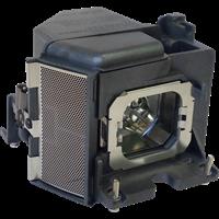 SONY LMP-H280 Lampe mit Modul