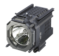 SONY SRX-R510P (450W) Lampe mit Modul