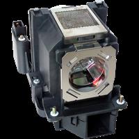 SONY VPL-CH355 Lampe mit Modul
