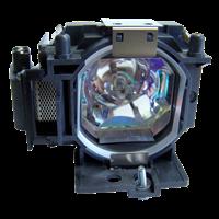 SONY VPL-CX76 Lampe mit Modul