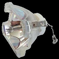 SONY VPL-CX76 Lampe ohne Modul