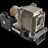 SONY VPL-EW348 Lampe mit Modul