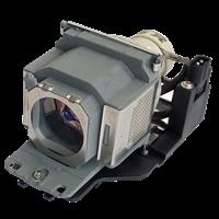 SONY VPL-EX148 Lampe mit Modul