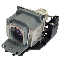 SONY VPL-EX272 Lampe mit Modul