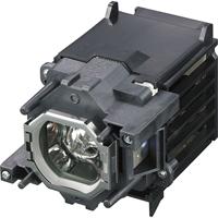 SONY VPL-F400X Lampe mit Modul