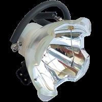 SONY VPL-F400X Lampe ohne Modul