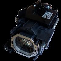 SONY VPL-FX37 Lampe mit Modul