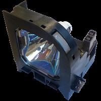 SONY VPL-FX52L Lampe mit Modul
