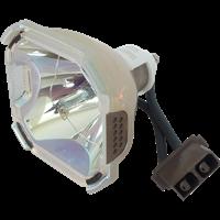 SONY VPL-FX52L Lampe ohne Modul
