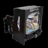 SONY VPL-HS20 Lampe mit Modul