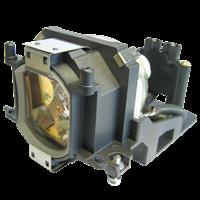 SONY VPL-HS50 Lampe mit Modul