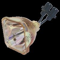 SONY VPL-HS50 Lampe ohne Modul