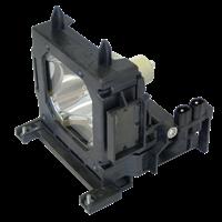 SONY VPL-HW45ES Lampe mit Modul
