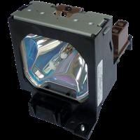 SONY VPL-S50U Lampe mit Modul
