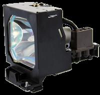 SONY VPL-VW1HT Lampe mit Modul