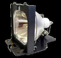 SONY VPL-X1000M Lampe mit Modul