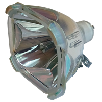 SONY VPL-XC50 Lampe ohne Modul
