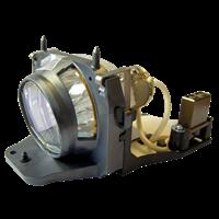 UMAX compact LX285 Lampe mit Modul