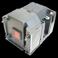 UMAX LE 107 Lampe mit Modul